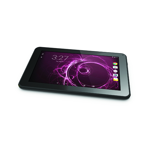 hipstreet flare tablet how to download apps