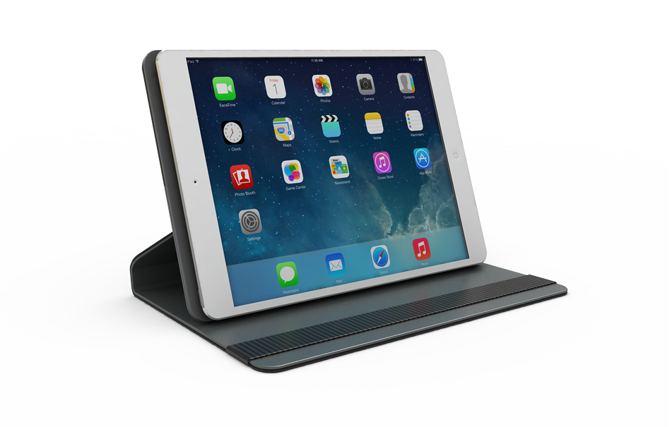 Ipad Mini Reversible Case Tablet Accessories Featured