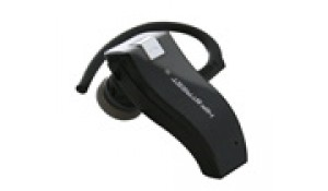 Bluetooth® Headset for Playstation® 3 - HS-BT1000
