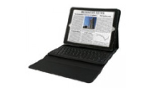 HS-IPAD2CASE3-IN-1