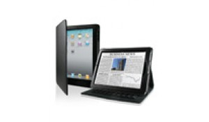 HS-IPADCASE2-3IN1