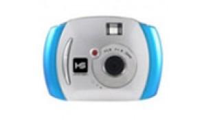Hip Street Kidz Camera- Kidz_Cam