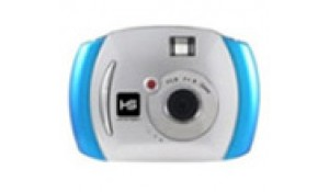 Hip Street Kidz Camera