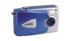 S-470S